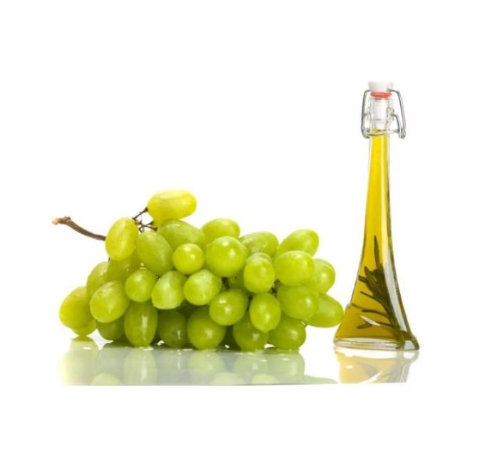 Виноградной косточки масло, раф, 500 мл