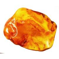 Кислота янтарная, 50 гр