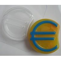 Евро пластиковая форма