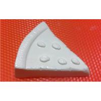 Арбуз, пластиковая форма