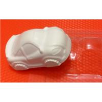Авто, пластиковая форма