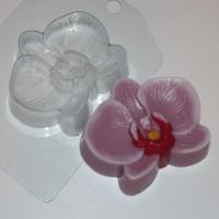 Орхидея пластиковая форма