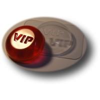 VIP пластиковая форма