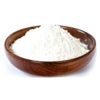 Рисовая пудра, 20 гр