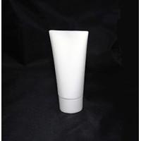 Силиконовая форма Зубная паста 3D, 85 гр
