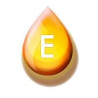Витамин Е, 10 гр