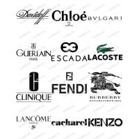 Логотипы моды-2